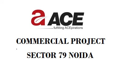 ace commercial sector 79 noida
